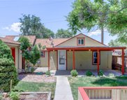 7041 Glencoe Street, Commerce City image