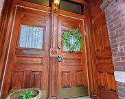 4459 Arco, St Louis image