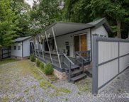 85 Park  Place, Maggie Valley image