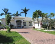 2120 SE 5th ST, Cape Coral image