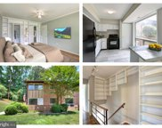 10138 Mosby Woods   Drive, Fairfax image