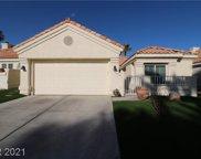 5308 Byron Nelson Lane, Las Vegas image