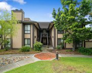 39139 Argonaut Way Unit 201, Fremont image