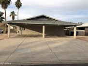 4740 E Caballero Street, Mesa image