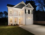 4509 Coronet Avenue, Northwest Virginia Beach image