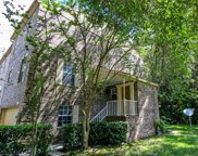 3571 Edington Way Unit 3571, Palm Harbor image
