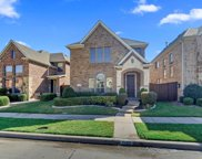 7100 Occidental Road, Plano image
