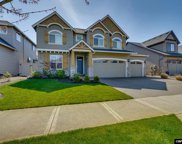 448 Turnberry image