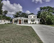312 E 119th Avenue, Tampa image