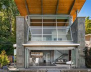 14360 Edgewater Lane NE, Seattle image