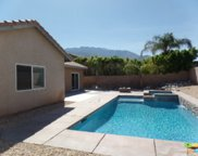 1574 AMELIA Way, Palm Springs image