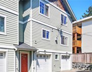 116 N 104th Street Unit #C, Seattle image