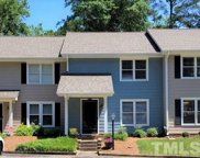 6416 Meadow View Drive, Raleigh image