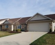 7135 Clubhouse Drive, Fort Wayne image
