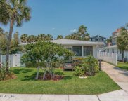 129 12TH AVE S, Jacksonville Beach image