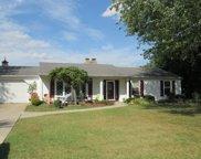 2933 County Road 52, Auburn image