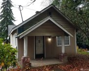 1203 Fogarty Ave, Shelton image