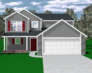 13119 Halen Hill Court, Fort Wayne image