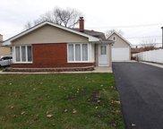 594 N Kenilworth Avenue, Elmhurst image