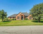 10809 Los Rios Drive, Fort Worth image