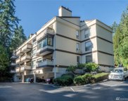 13741 15th Ave NE Unit C11, Seattle image