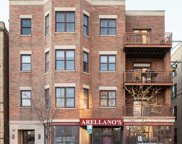 1056 W Lawrence Avenue Unit #4B, Chicago image
