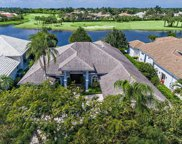 19 St James Drive, Palm Beach Gardens image
