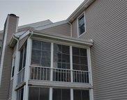 304 E Medusa Street Unit 7C, Syracuse image