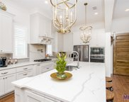 15613 Rose Meadow Dr, Baton Rouge image