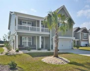 153 Laurel Hill Pl., Murrells Inlet image