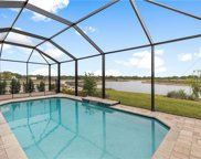13901 Amblewind Cove Way, Fort Myers image