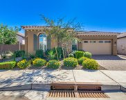625 W Ranch Road, Gilbert image