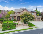 3261 Carriage House Drive, Chino Hills image