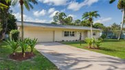 1458 Charles  Road, Fort Myers image