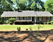 420 Cotton Indian Creek Drive, Mcdonough image