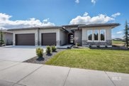 2815 W Three Lakes Dr, Meridian image