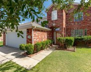 4060 Summerhill Lane, Fort Worth image