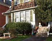 816 Westover Avenue, West Norfolk image