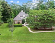 14023 Clubhouse Way Dr, St Francisville image