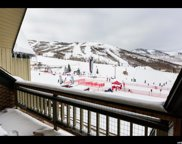 1401 Lowell Ave Unit 37, Park City image