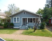 1067 California St, Redding image