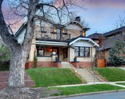 528 S Corona Street, Denver image
