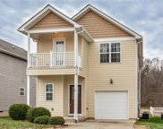 113  High Bluff Circle, Mooresville image