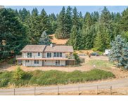 16330 NE WILKERSON  WAY, Newberg image