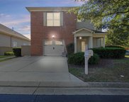 600 Mulberry Crescent, South Chesapeake image