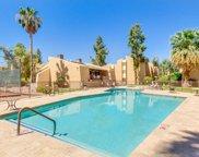 8055 E Thomas Road Unit #C209, Scottsdale image