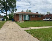 23458 Panama Ave, Warren image