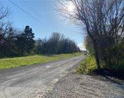 39900 White Road, Oak Grove image