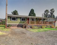 13503 Pilchuck Wy, Snohomish image