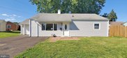 258 N Oxford Valley Rd  Road, Fairless Hills image